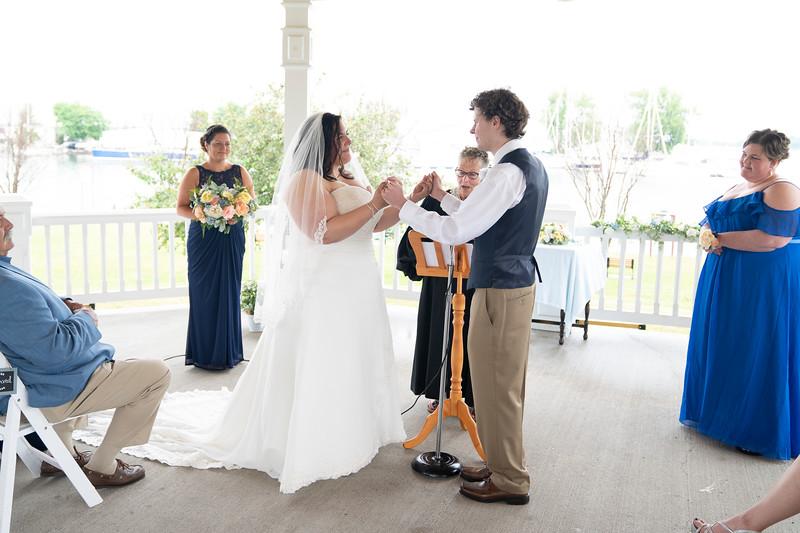 Schoeneman-Wedding-2018-209.jpg