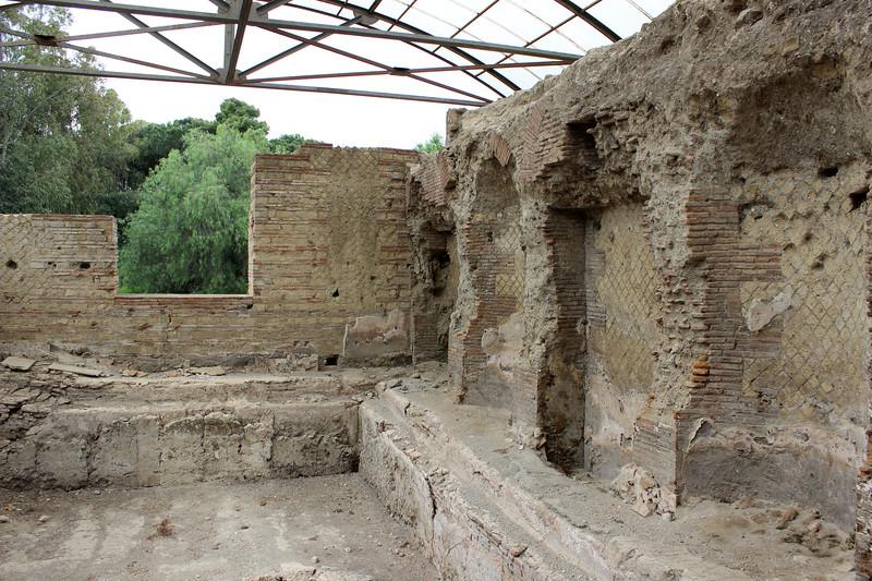 Pompeii10.JPG