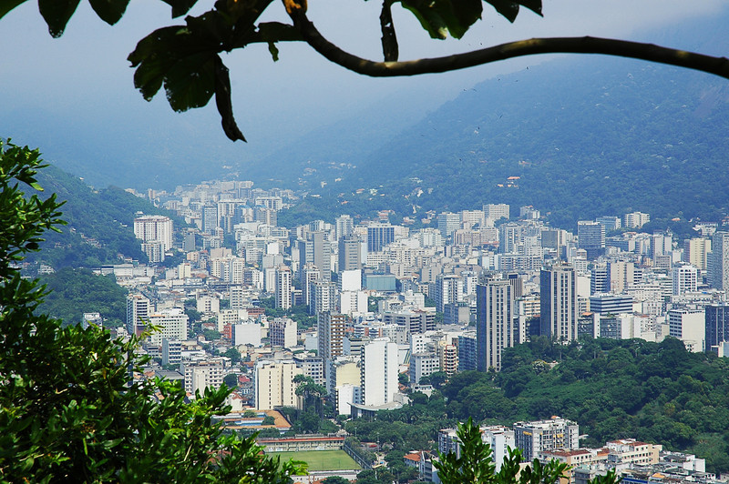 Rio_city_view.jpg