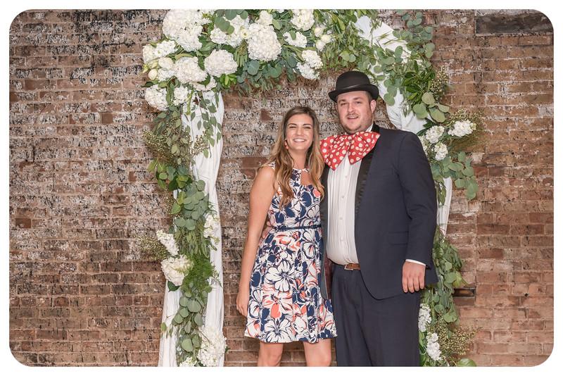 Laren&Bob-Wedding-Photobooth-49.jpg