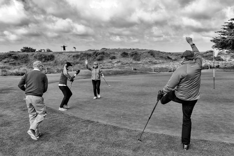 golf tournament xmoritz481859-28-19.jpg
