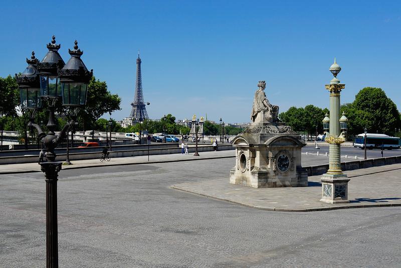 Paris_DSC5399.jpg