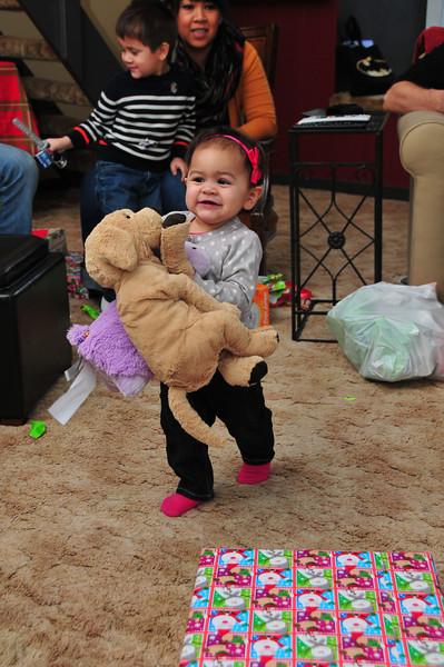 2012-12-29 2012 Christmas in Mora 019.JPG