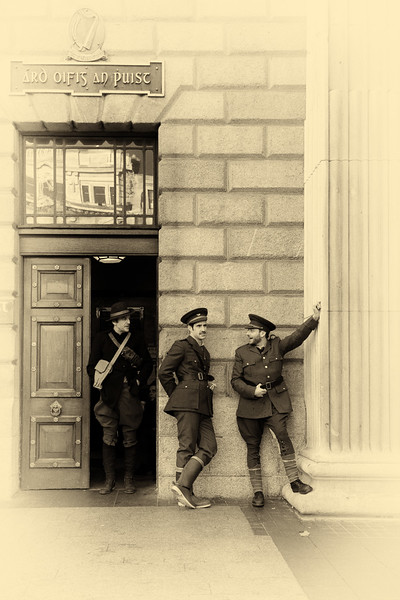 1916-Aged.jpg