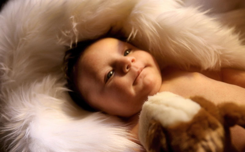 IMG_3038 Medel Newborn Out of Focus.jpg