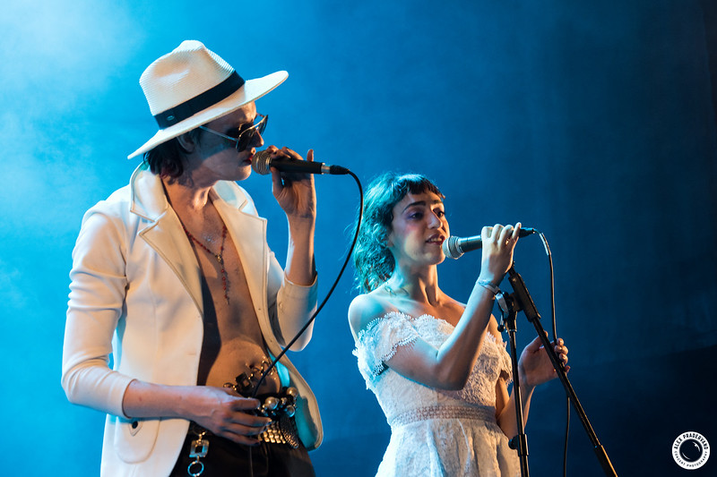 Foxygen - Nox Orae 2017 01 (Photo by Alex Pradervand).jpg
