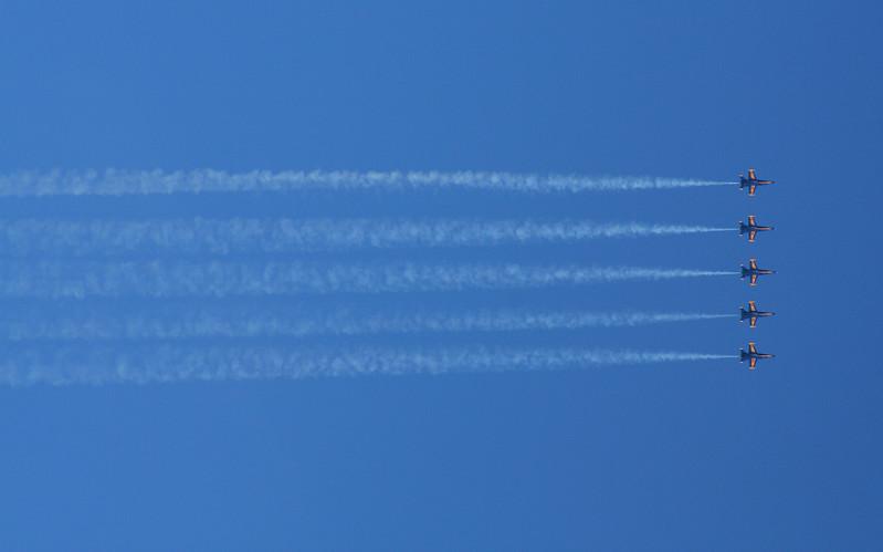 7355 Blue Angels.jpg
