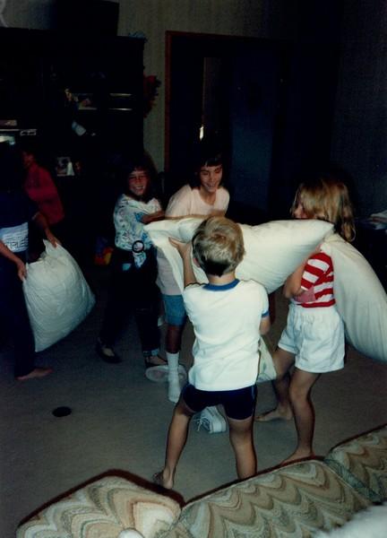 1989_Fall_Halloween Maren Bday Kids antics_0060.jpg