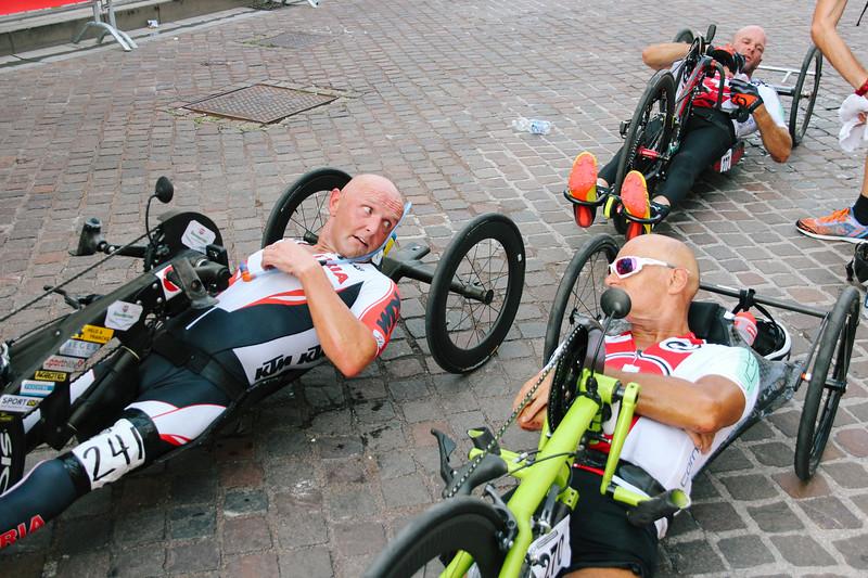 ParaCyclingWM_Maniago_Samstag2-32.jpg