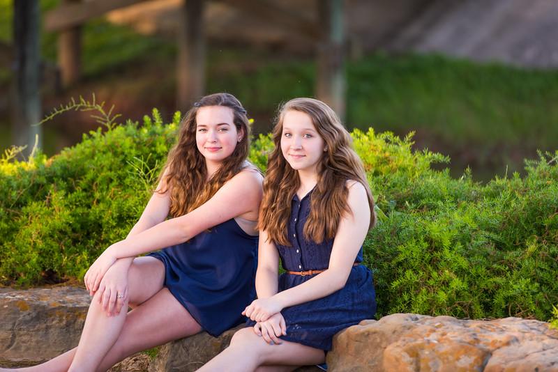 Cousins-CC-LBPhotography-AllRights Reserved-35.jpg