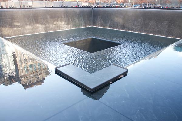 World Trade Center_photo ©Wai Ng_ www.GoodsNY.com