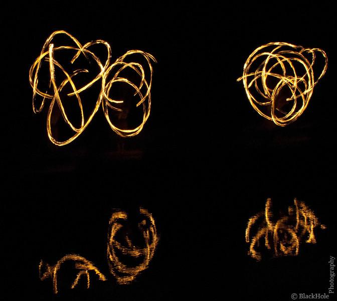 2011-11-07_23-41-01.jpg