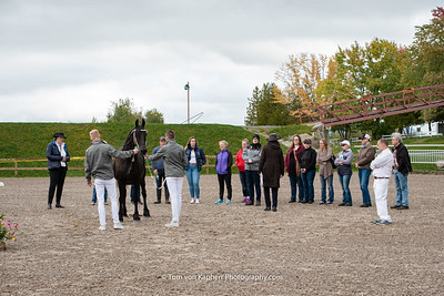 Friesian Clinic