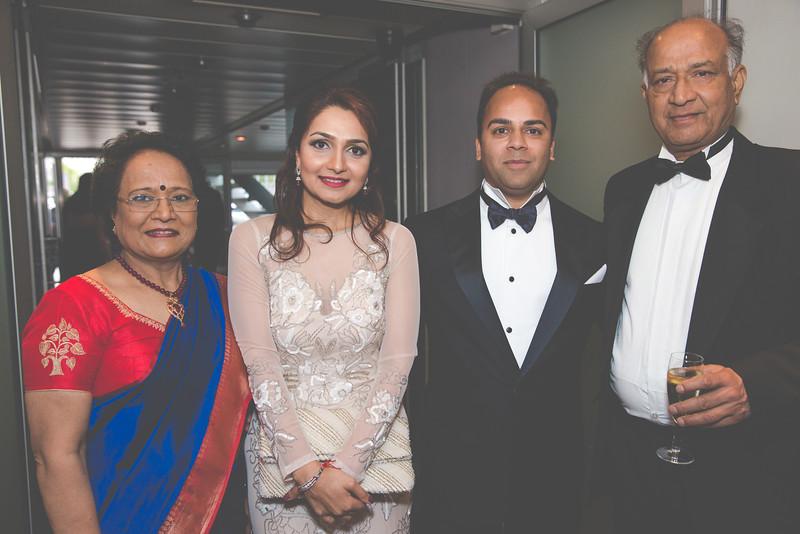 Kamal & Shraddha (89 of 199).jpg