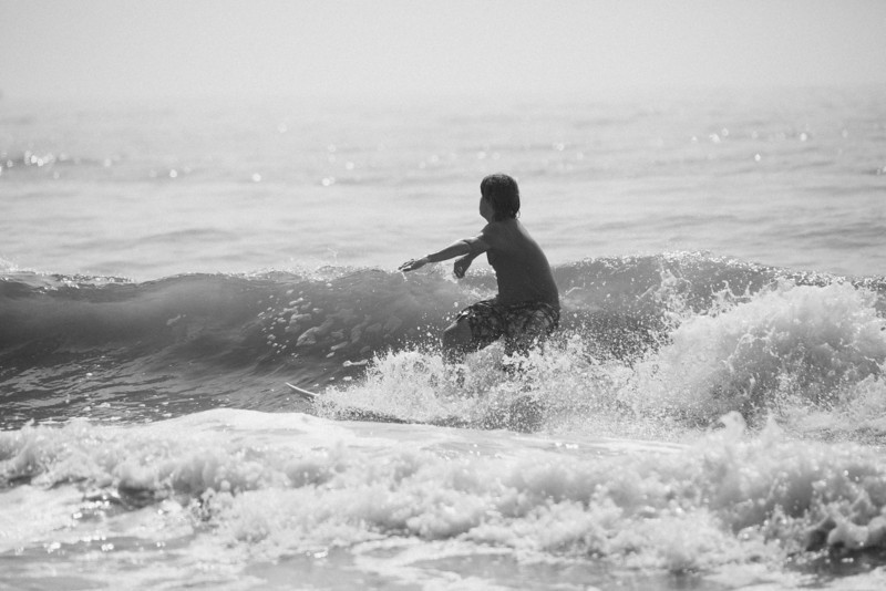 Surf_BW_060.jpg