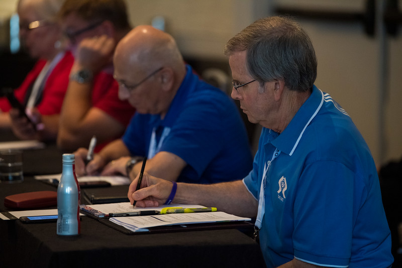 DCUC Confrence 2019-182.jpg