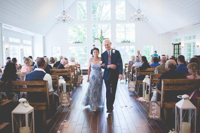 acacia and dan wedding print-576.jpg