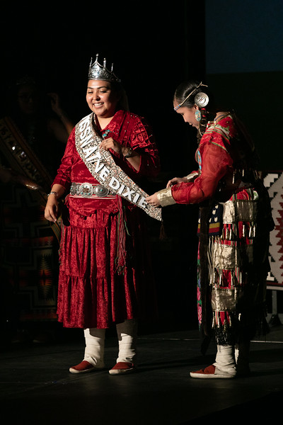 Miss Native Dixie State Pagent-6586.jpg