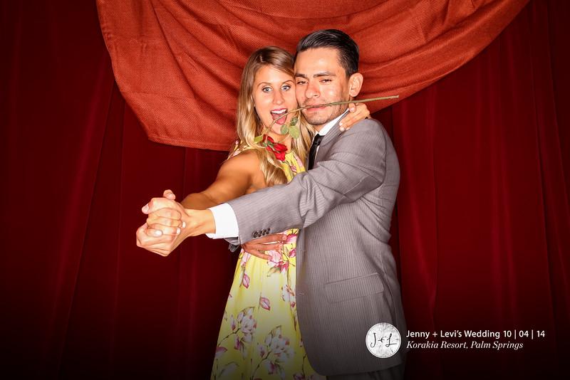 Jenny & Levi - 239.jpg
