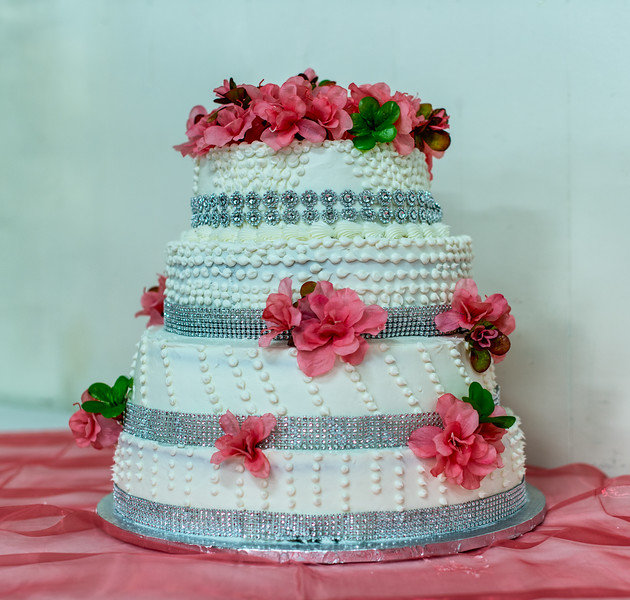 Houston-Santos-Wedding-Photo-Portales-Photography-126.jpg