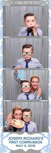 Absolutely Fabulous Photo Booth - 180505_133547.jpg