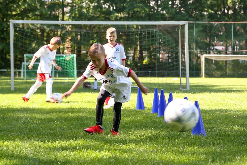 hsv_fussballschule-191_48047987063_o.jpg