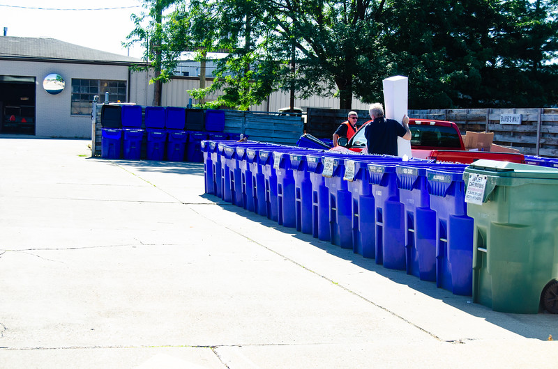 06_25_2019_Recycling_Center_DSC_9144.jpg