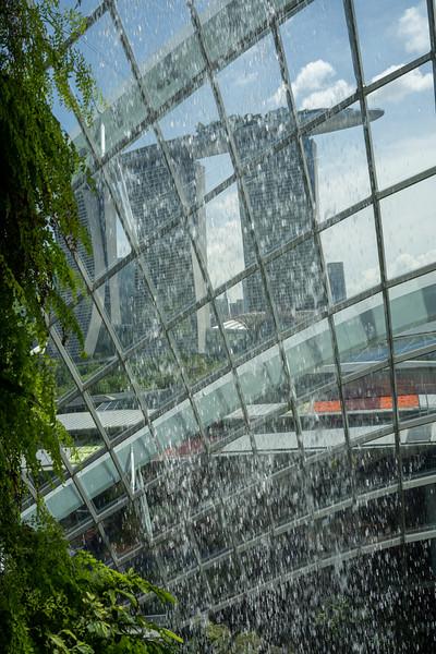 Singapore-19-048.jpg