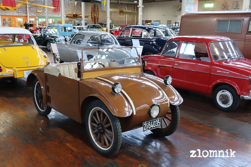lane-motor-museum-03.JPG