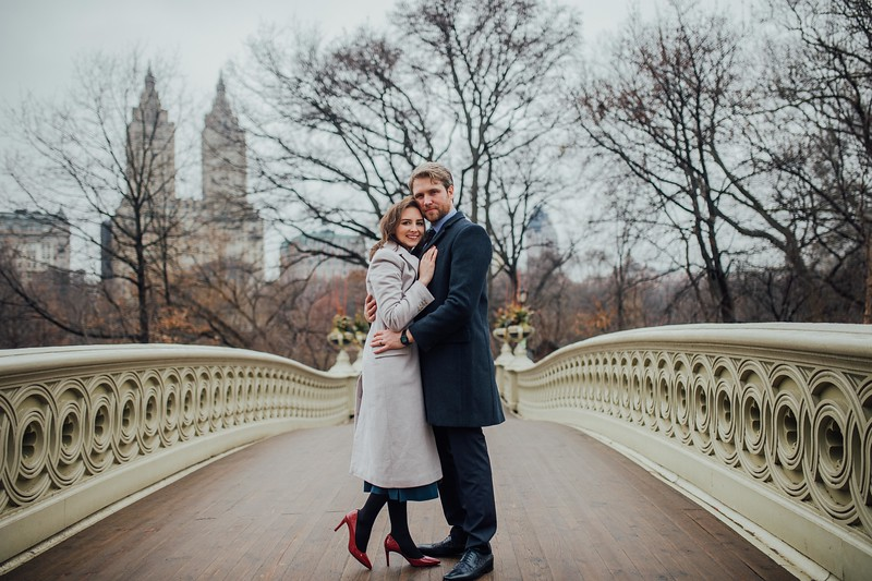 Tara & Pius - Central Park Wedding (157).jpg