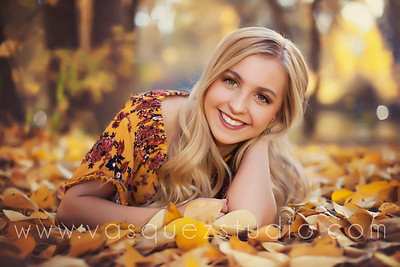 Fall Minis 2018 by Vasquez Photography