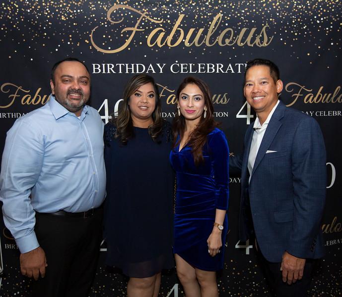 2019 10 Ruby Fabulously 40 Birthday 027.jpg