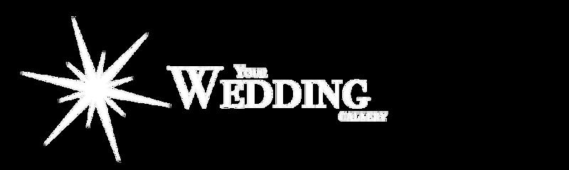 Wedding Gallery.png
