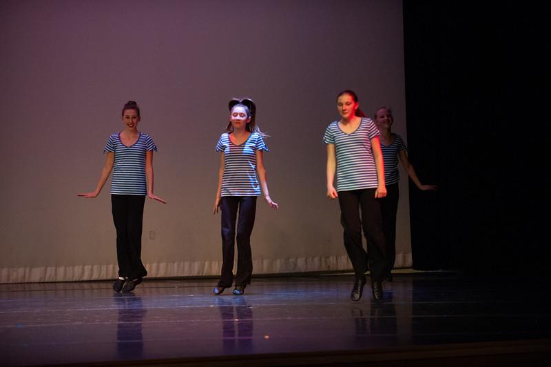 BalletETC-5488.jpg