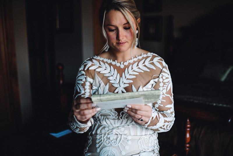 Requiem Images - Luxury Boho Winter Mountain Intimate Wedding - Seven Springs - Laurel Highlands - Blake Holly -407.jpg