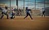 Lady Panther Softball vs  O D  Wyatt 03_03_12 (73 of 237)