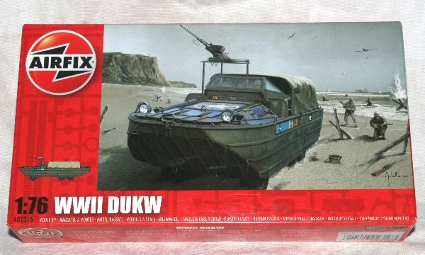 DUKW, 01s.jpg