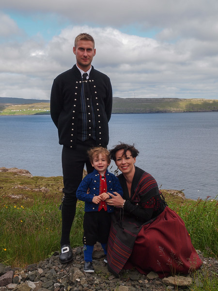Hans Christian, Marina og lille Joannes. Foto- Martin Bager-7298346.jpg