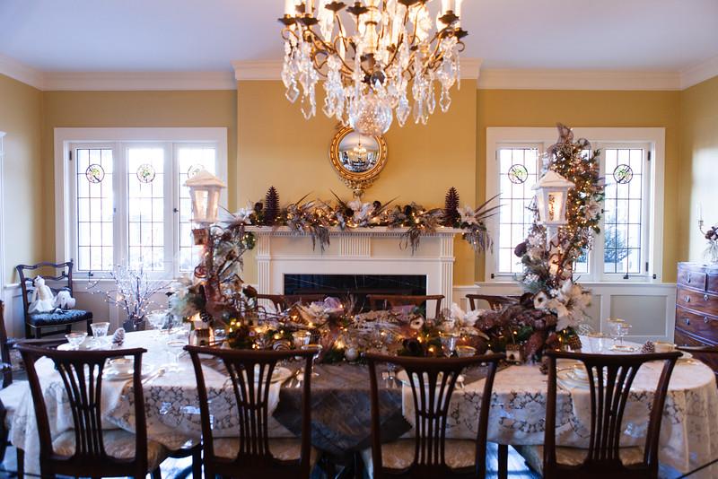 DSP Mayowood Mansion-9415.jpg
