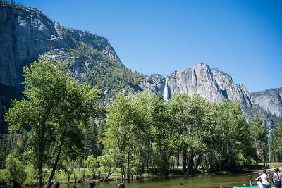 2016-06-18 IGSM YosemiteTrip