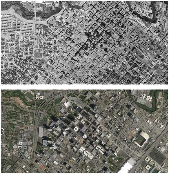 60 Years - Houston.jpg