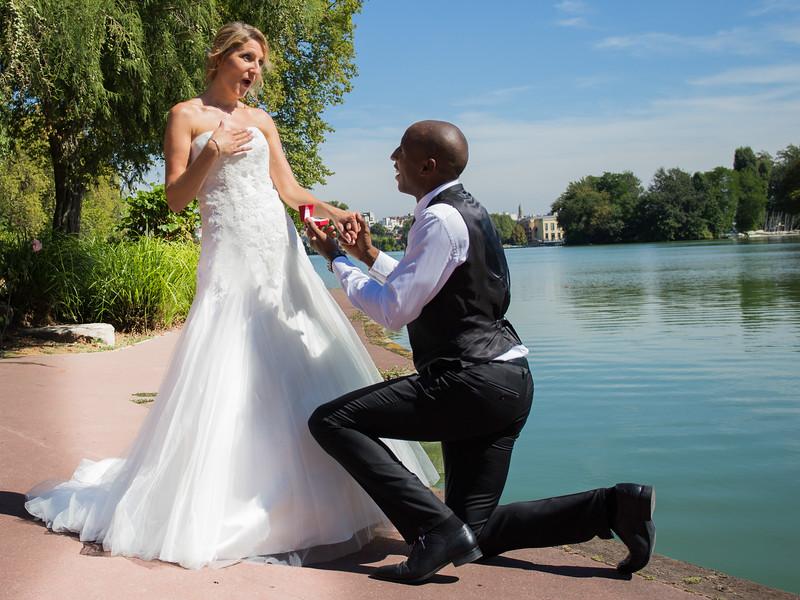 mariage Karine et Steve-053-0641.jpg