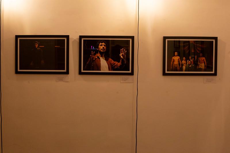 Exposição Fotografica Cem Mais - Allan Bravos-161.jpg