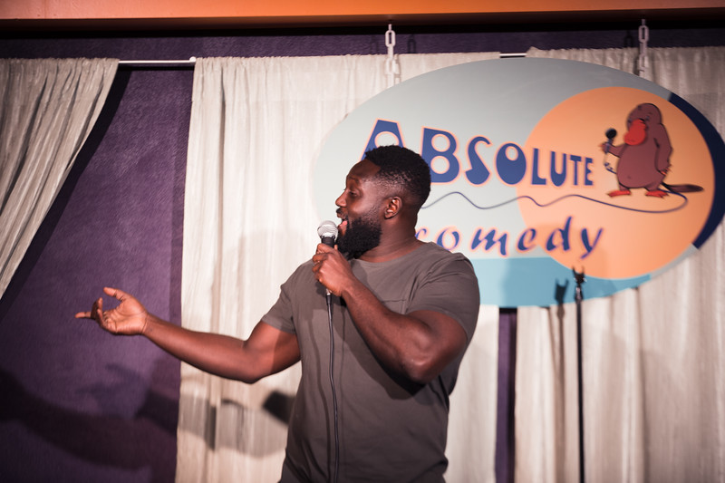 yaw_standup_shoot_01 (19 of 30).jpg