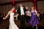 Tracy and Jeff-9806.jpg