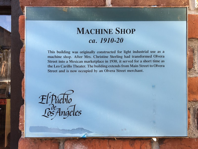 Plaque_Blue_MachineShop2_CloseUp.jpg