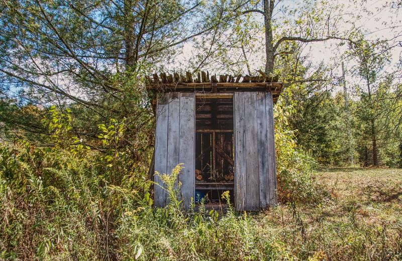 The Farm 592.jpg