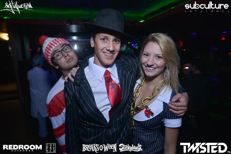 Breaksoween Stickybuds Red Room Oct 31 2015-103.jpg