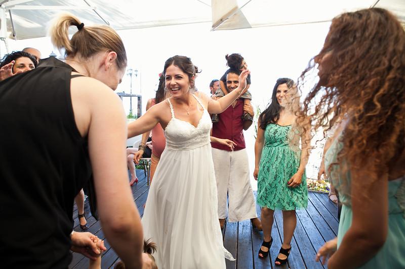 M&G wedding-2510.jpg