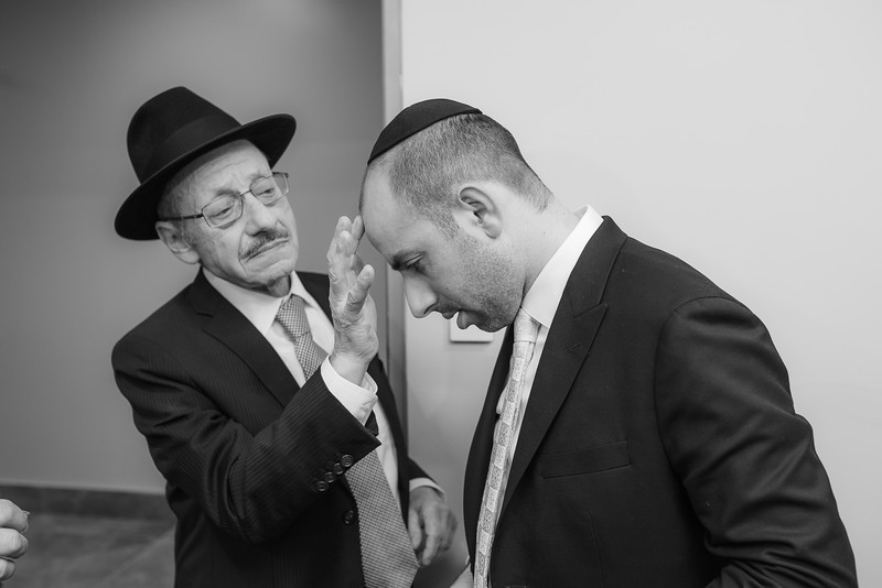 Miri_Chayim_Wedding_BW-503.jpg